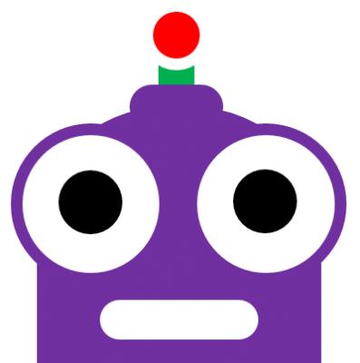ربات مدیر گروپ