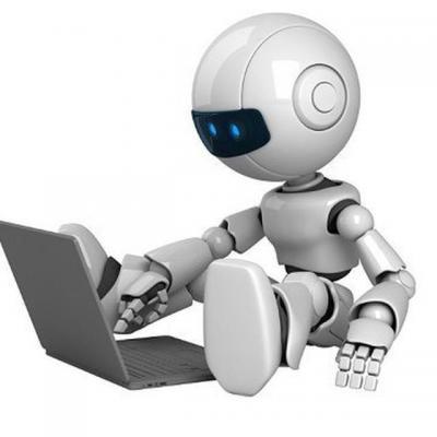 ربات ربات مبدل فیلم و عکس
