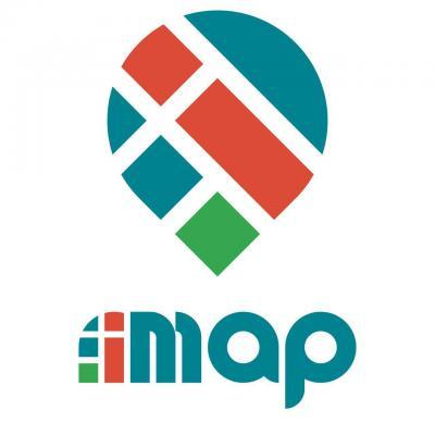 ربات iMap