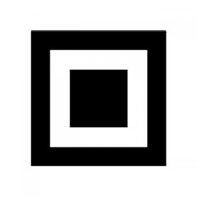 ربات ساخت QR-Code