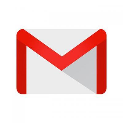 ربات جیمیل Gmail