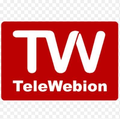 ربات پخش زنده تلویزیون
