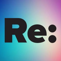 ربات Re:plain