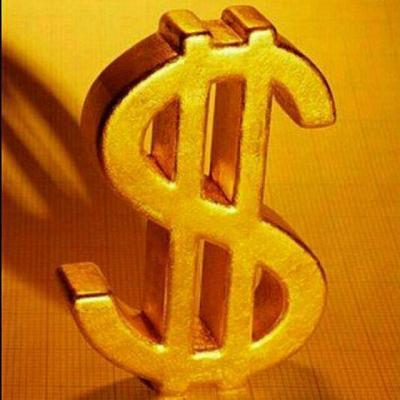 کانال قیمت اونس ، طلا ، سکه و دلار