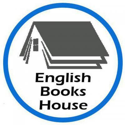 کانال کتابهای انگلیسی