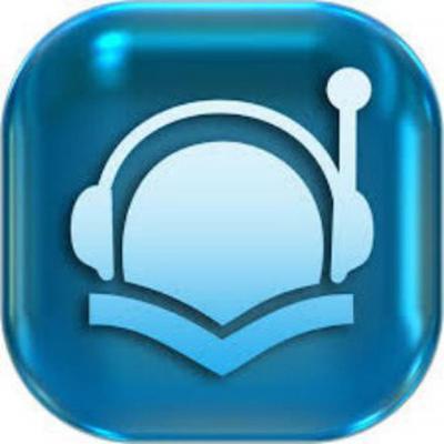 کانال دانلود کتاب های صوتی