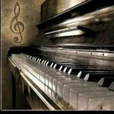 کانال آموزشگاه موسیقی محمد اسماعیلی