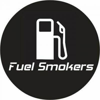 کانال fuelsmokers