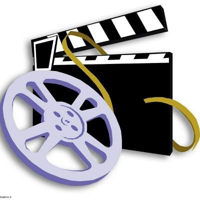 کانال خبار و دانلود فیلم و سریال