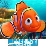 کانال آکواریومی Aquariumi.ir