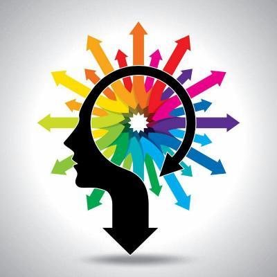کانال تخصصی روانشناسی و مشاوره