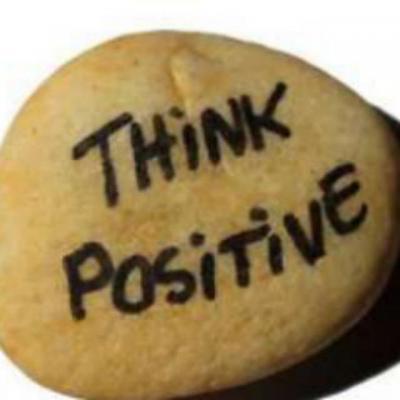 کانال موج مثبت