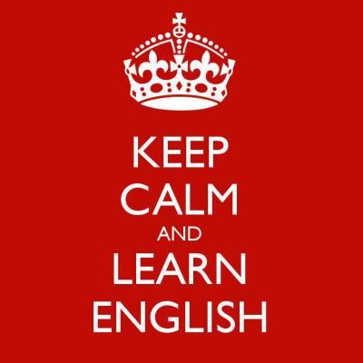 کانال English Vocabs - واژگان انگلیسی
