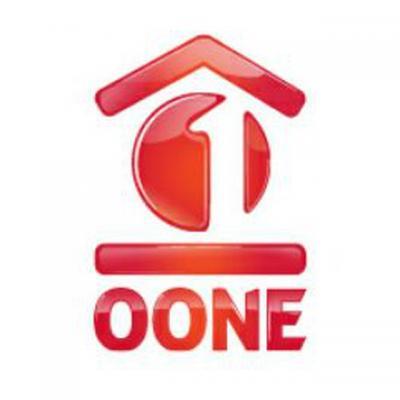 کانال oone.co