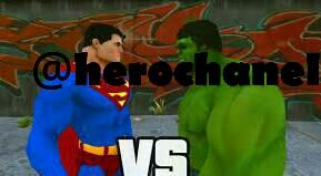 کانال قهرمانان DC, Marvel و...