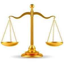 کانال وکیل دادگستری