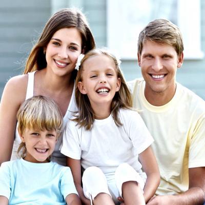 کانال لطیفه های خانوادگی