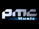 کانال pmc(music&video)
