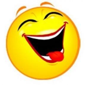 کانال پاتوق خنده و سرگرمی