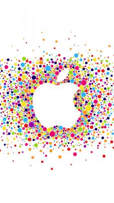 کانال Apple