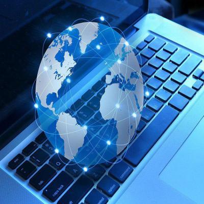 کانال اینترنت و کامپیوتر