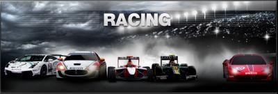 کانال Motorsport
