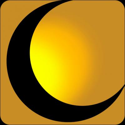 کانال ماه عسل