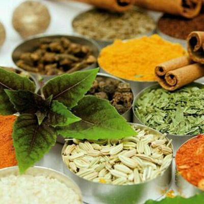 کانال طب سنتی و گیاهی زکریا