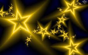 کانال امروز ستارگان