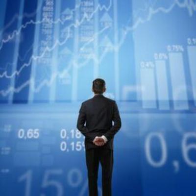 کانال مشاور اقتصادی بورس