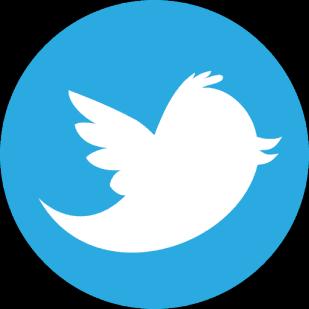 کانال TeleTwitter