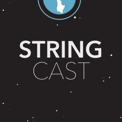 کانال StringCast - استرینگ کست