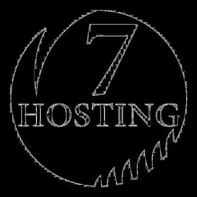کانال طراحی سایت سون هاستینگ