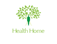 کانال خانه سلامت