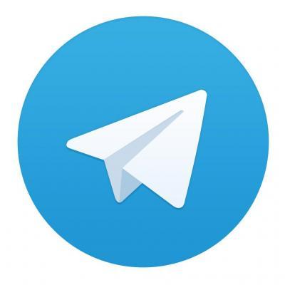 کانال+آموزش+فرانسوی+تلگرام