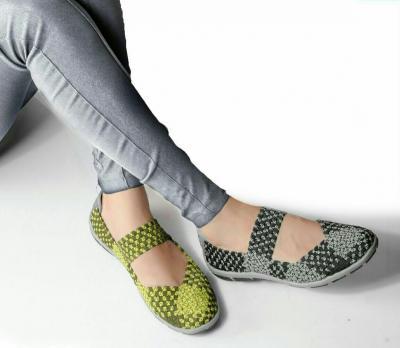 کانال مد پوشاک(کیف،مانتو،کفش...