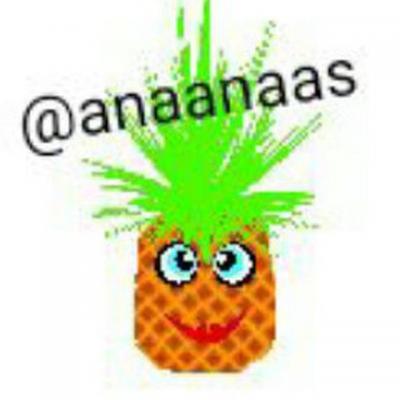 کانال آناناس