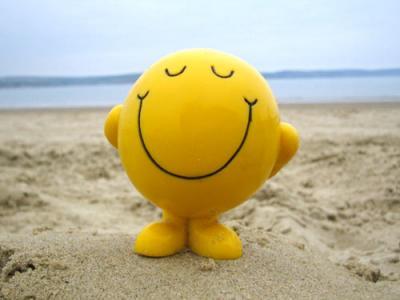 کانال لبخند و سرگرمی