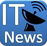 کانال آی تی نیوز  -IT News