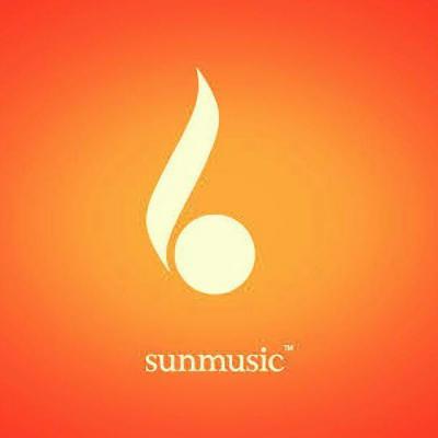 کانال sun music 13