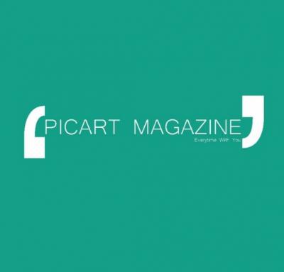 کانال مجله پیکارت