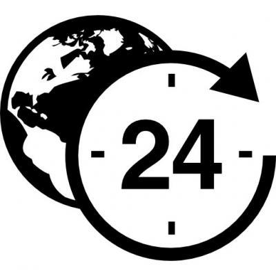 کانال همشهری24