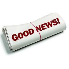کانال Good News