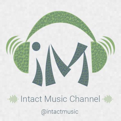 کانال موزیک intact music