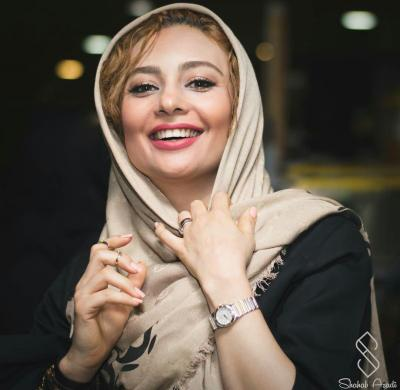 کانال تصاویر بازیگران ایرانی