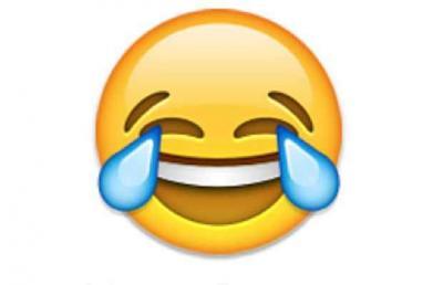 کانال کِر کِرِ خنده