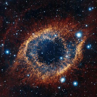 کانال نجوم پدیا