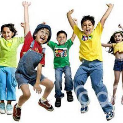 کانال کودک و نوجوان