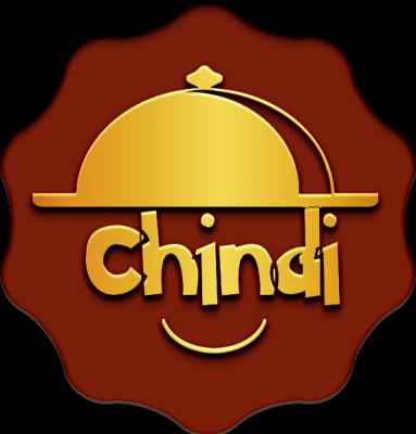 کانال Chindi.ir
