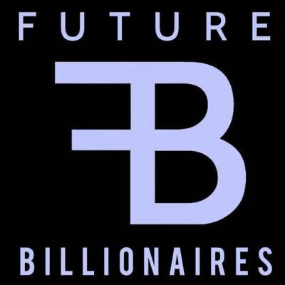 کانال میلیاردرهای آینده